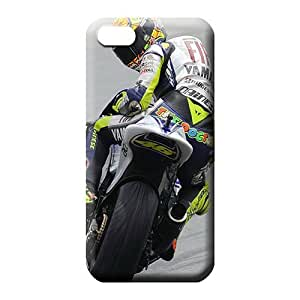iphone 6 plus 5.5 case High-end style mobile phone covers rossi