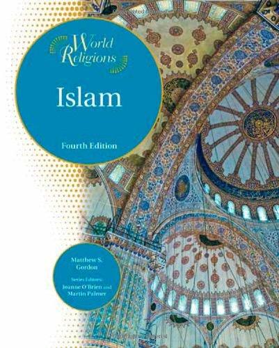 Islam (World Religions)