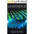 Suspended: A Tale of Grace (Vagabond Circus Book 1)