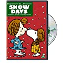 Happiness is...PeanutsTM: Snow Days