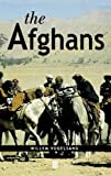 The Afghans, Vogelsang, Willem, 0631198415