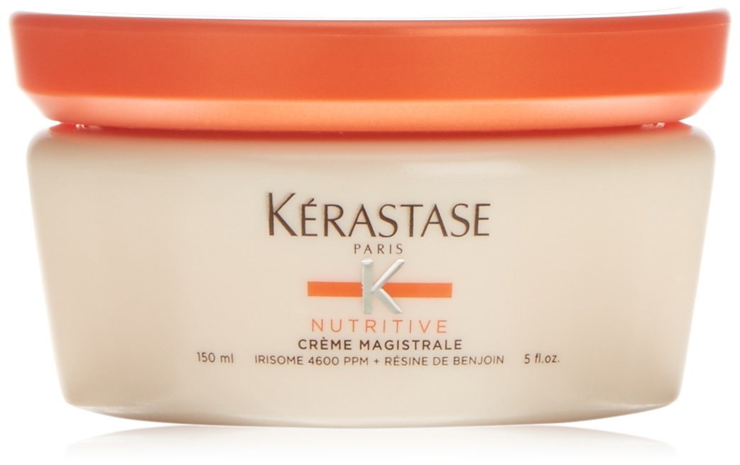 Kerastase Nutritive Masterly Hair Cream 150 ml U-HC-11479