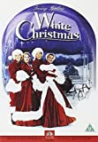 White Christmas [Region 2] by Bing Crosby