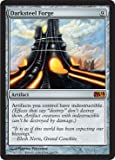 Magic: the Gathering - Darksteel Forge (206/249) - Magic 2014