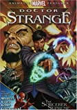 Doctor Strange: The Sorcerer Supreme