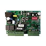 ALEKO PCBAR900 Control Board for Sliding Gate Opener AR950