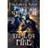 Trial By Fire (Schooled in Magic Book 7)