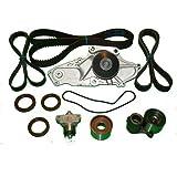 Timing Belt Kit Honda Accord V6 Only (1998 1999 2000 2001 2002)