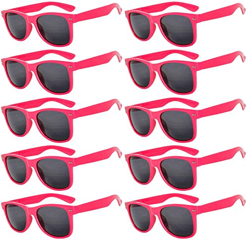 OWL Vintage Wayfarer Sunglasses Multiple product image