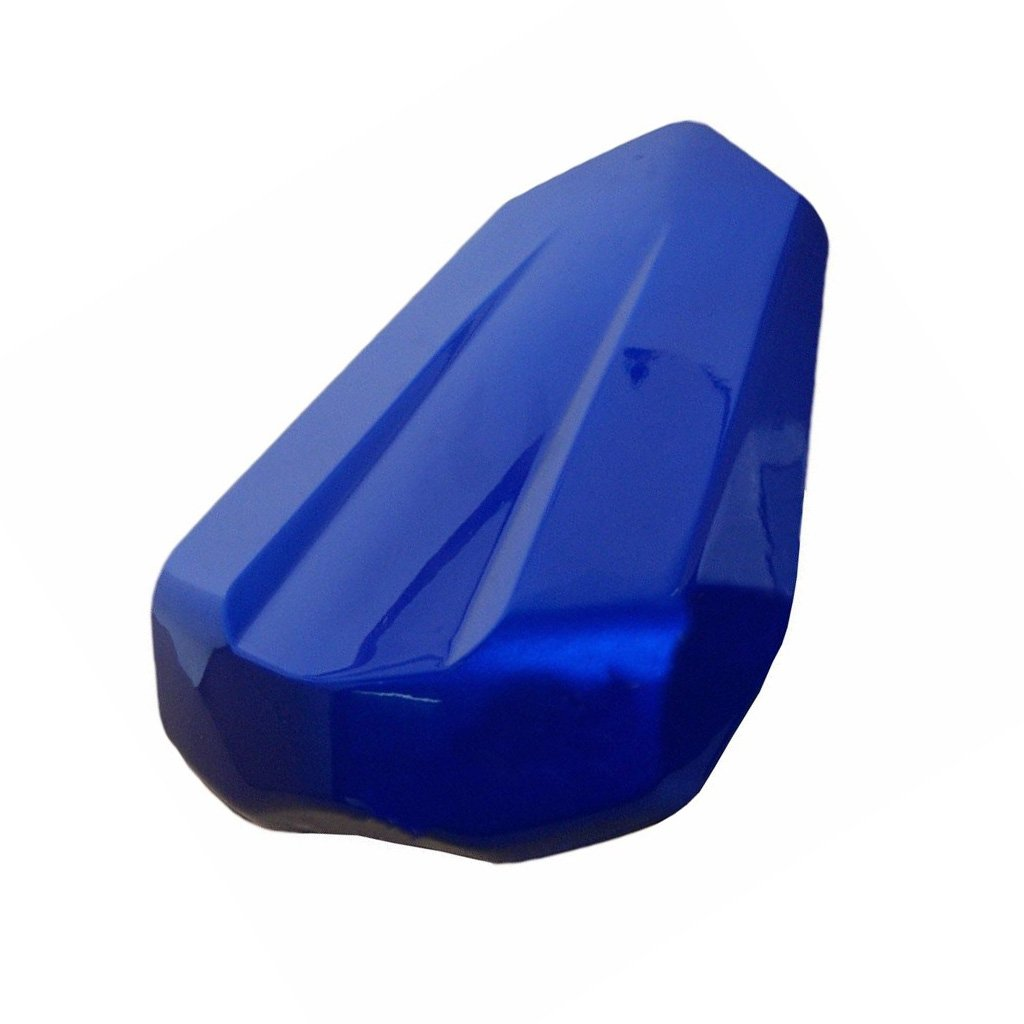Rear Seat Fairing Cover Cowl For Yamaha YZF R6 2006-2007 (Blue) by pslcustomerservice (Image #3)