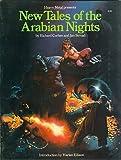 Heavy Metal Presents New Tales of the Arabian Nights.
