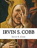 Irvin S. Cobb Collection, Irvin S. Cobb, 1499567235