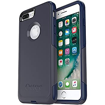 info for 440cc 7a833 Amazon.com: OtterBox Defender Series Case for iPhone 8 Plus & iPhone ...