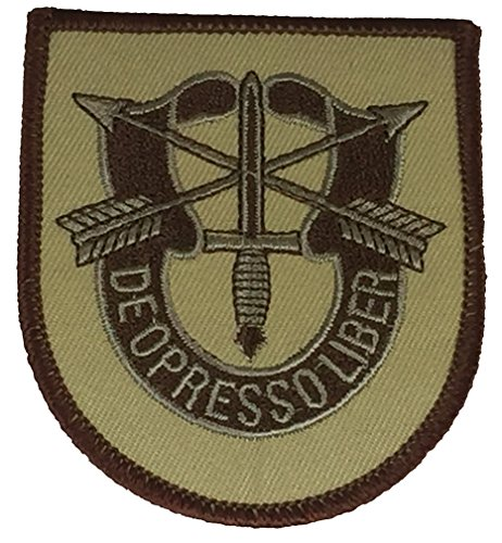 united forces - 8
