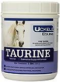 Uckele Taurine Horse Supplement, 2-Pound