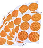 Mosquito Repellent Patch / Resealable 60 Units / Premium Japan natural essential plant oils /100% Natural Mosquito Repellent / Simply Apply to Skin and Clothes