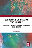 Economics of Feeding the Hungry: Sustainable Intensification and Sustainable Food Security (Routledge Studies in Ecological Economics)