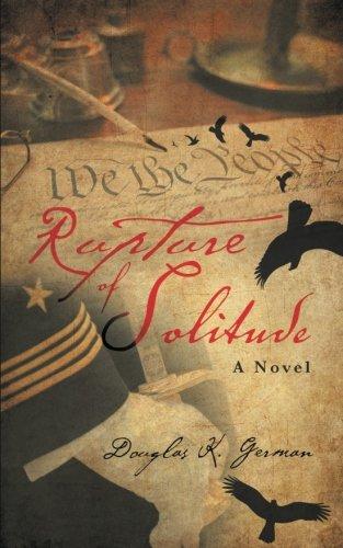 Rupture of Solitude: A Novel]()