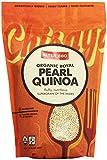 Alter Eco - Organic Royal Pearl Quinoa - 1 lb