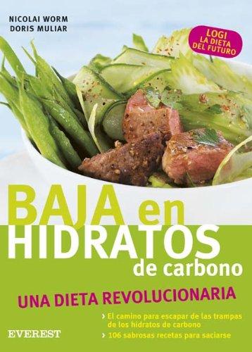 Dieta baja en hidratos de carbono Manuales prácticos: Amazon ...