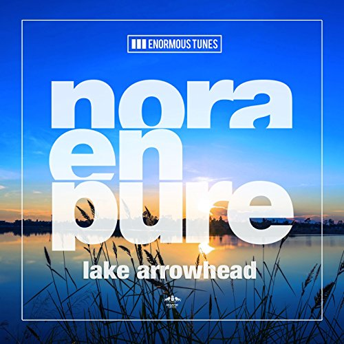 Lake Arrowhead (Original Mix)