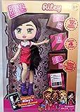 Toys : Boxy Girls Riley