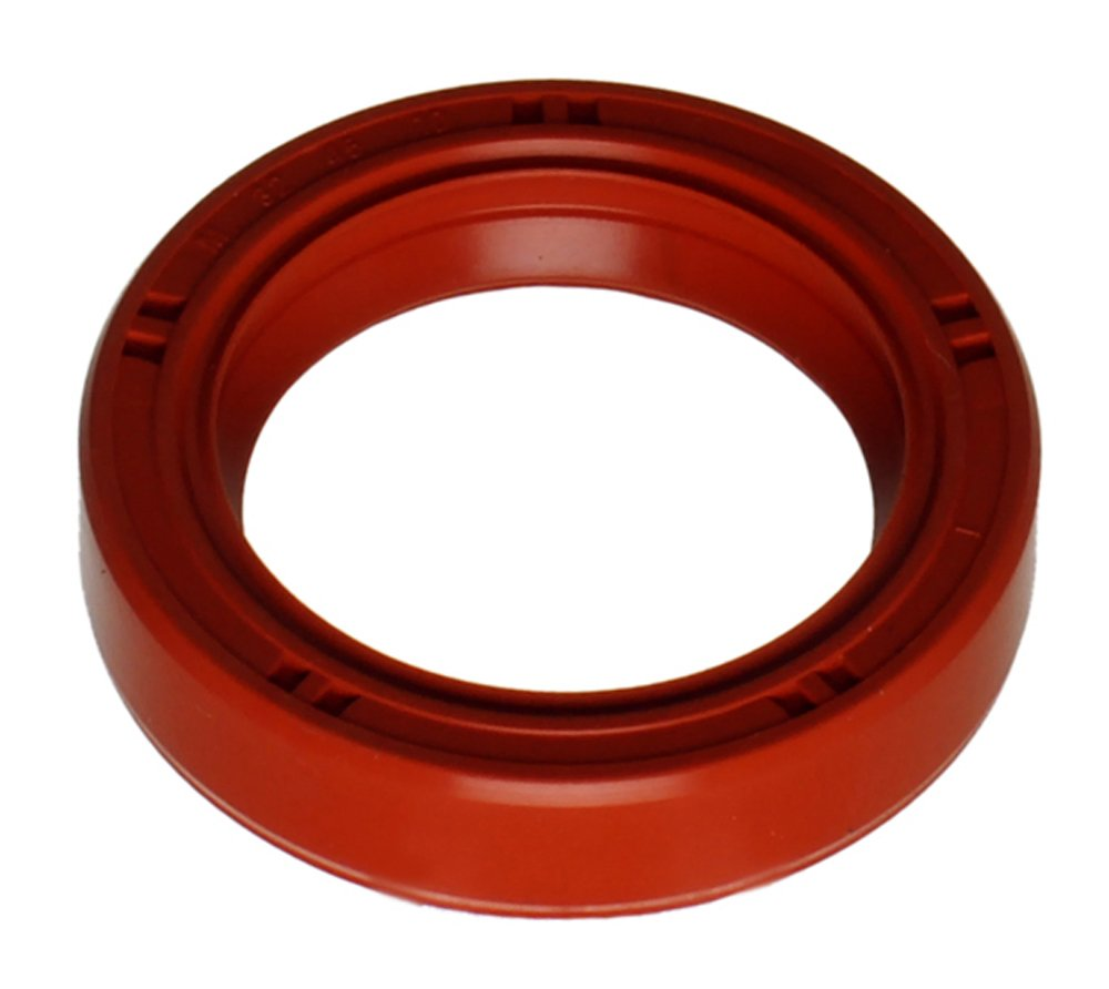 Ajusa 15010300 Shaft Seal camshaft
