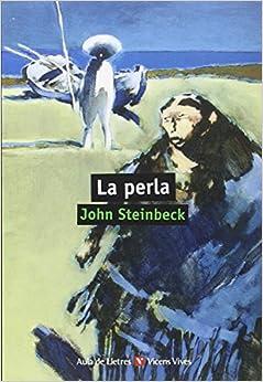 La Perla N/e (Aula De Lletres) - Valenciana - 9788468228549