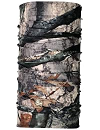 Buff Headwear Mossy Oak UV