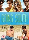 Going South ( Plein sud ) ( Taxidi sto Noto ) [ NON-USA FORMAT, PAL, Reg.2 Import - United Kingdom ]