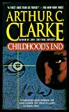 img - for Childhood's End book / textbook / text book