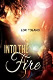 Into The Fire: The Replacement Guitarist 3