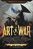 img - for Art of War: Anthology for Charity book / textbook / text book