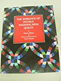 Romance of Double Wedding Ring Quilts