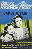 img - for Mildred Pierce ( Photoplay Movie Warner Bros. Film Edition with Joan Crawford & Daughter on Cover DJ ) NOVEL book / textbook / text book