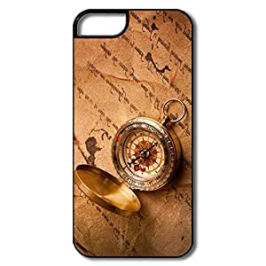 Amazing Design Cookies IPhone 5/5s Case For Family