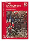 The Anarchists, H.R. Kedward, 0070334323