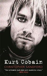 Kurt Cobain price comparison at Flipkart, Amazon, Crossword, Uread, Bookadda, Landmark, Homeshop18