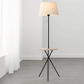 Stehlampe Lámpara de pie - E27 Creative Home Economics - Caballete ...
