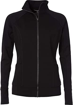 Royal Robbins Women's Geneva Ponte Jacket