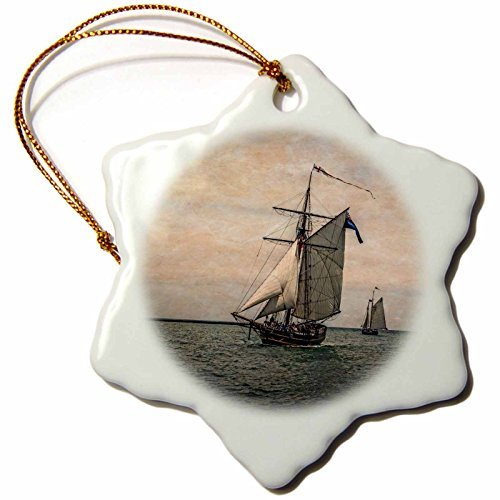 angel-ornaments-danita-delimont-ships-tall-ships-festival-digitally-altered-inch-snowflake-porcelain