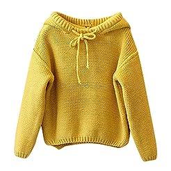 Sameno Baby Girl Clothes 2-7 T Toddler K...