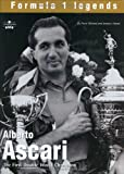 Alberto Ascari, Vassal and Pierre Ménard, 2847070648