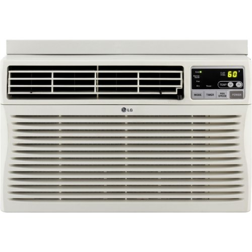 LG-8000-BTU-Window-Mounted-Air-Conditioner-with-Remote-Control-115-volts-LW8012ER