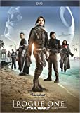 #8: Rogue One: A Star Wars Story