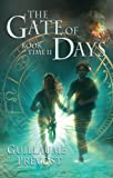 Gate Of Days (The Book Of Time II)