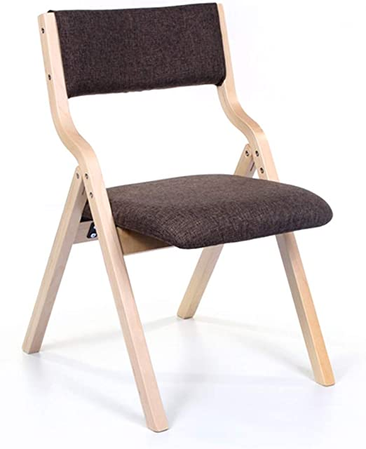 LKH Sillas Partido, sillas al Aire Libre Plegables, sillas ...