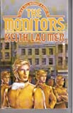 The Monitors, Keith Laumer, 0812543696
