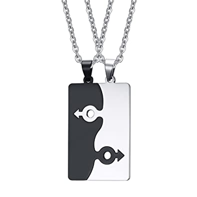 best for necklace geometric men pendant s him mens silver images jewelry on pinterest male necklaces triangle chain