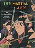 img - for The Martial Arts by Susan Ribner (1978-06-03) book / textbook / text book